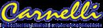 Consulenza digitale, sviluppo web per Autonoleggio Carnelli
