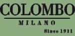 Consulenza digitale, sviluppo web per Colombo Milano 1911