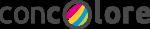 Concolore logo