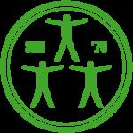 Studiotaroccomanta logo