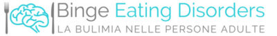 Consulenza digitale, sviluppo web per Binge Eating Disorders