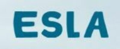 Esla logo