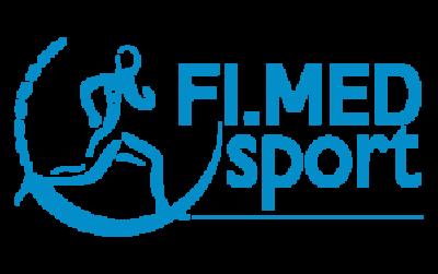 Consulenza digitale, sviluppo web per FI.MED Sport