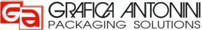 Consulenza digitale, sviluppo web per Grafica Antonini