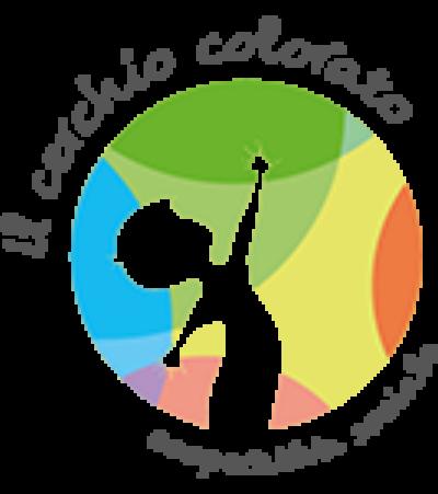 Consulenza digitale, sviluppo web per Il Cerchio Colorato onlus