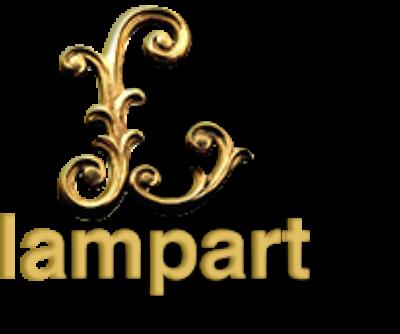 Lampart logo