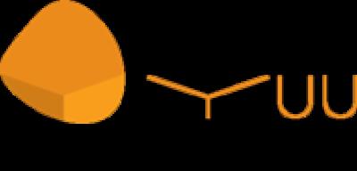 Logo home yuu min