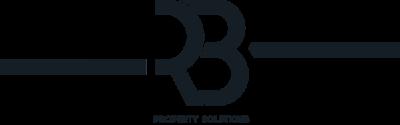 Consulenza digitale, sviluppo web per RB Property Solutions