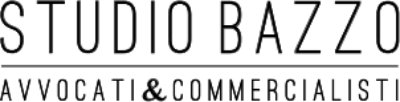 Studio bazzo logo