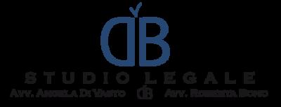Studio di vasto bono logo