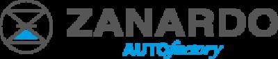 Zanardo logo