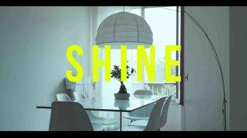 """Corto """"Shine"""" - Concorso """"Storie di Cose"""" - Masiorama Digital Creations"""