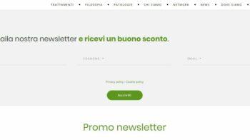 Www fimedsport com promo newsletter1