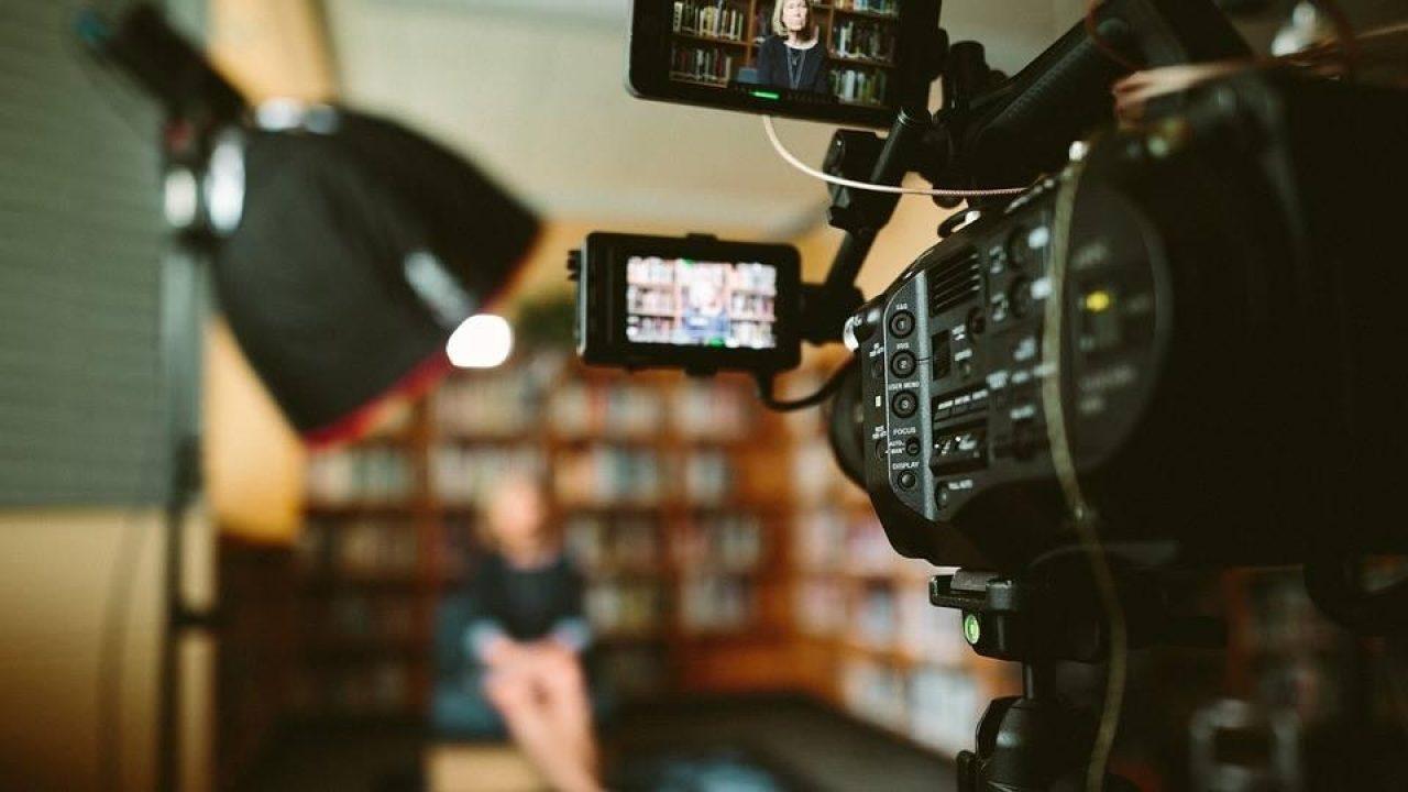 Filmmaking evidenza - Masiorama Digital Creations