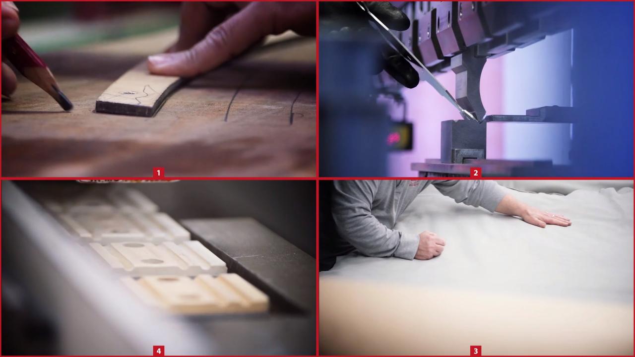 realizzazione video corporate - Masiorama Digital Creations