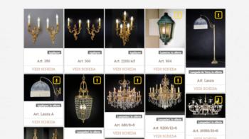 Www lampart com prodotti