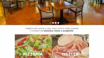 4 A pizzeria i gabbiani cut