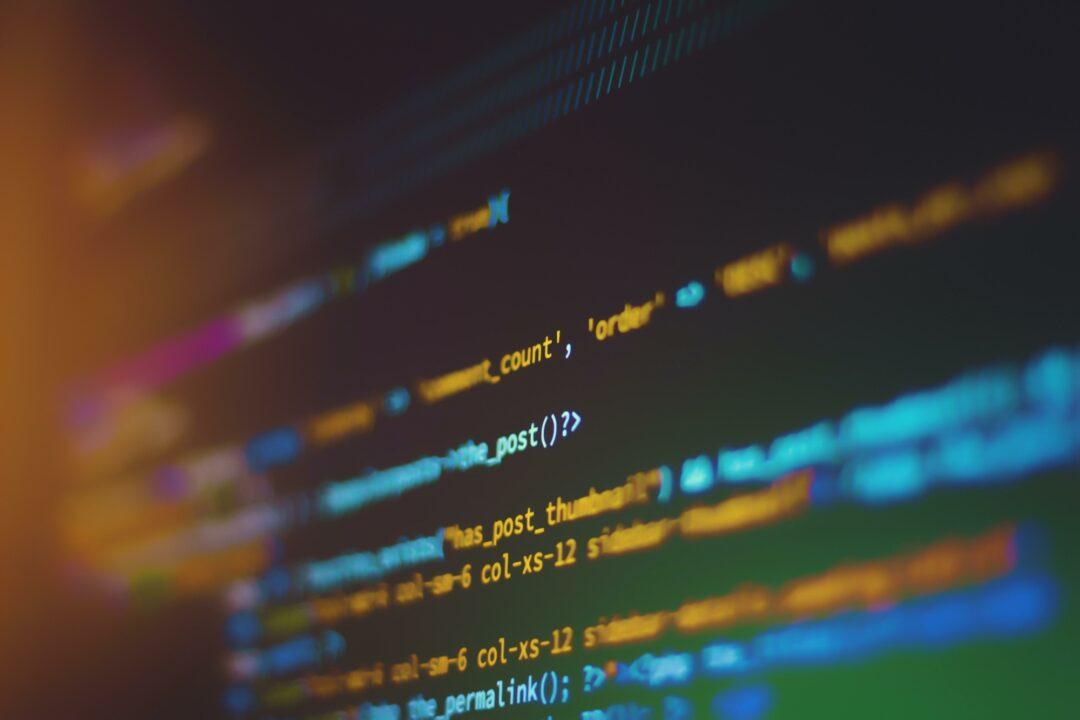 Consulenza software per KITE Solutions