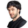 Luca Sperlari - Web Designer, Front-end Developer