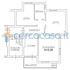 _attico-_bergognone-