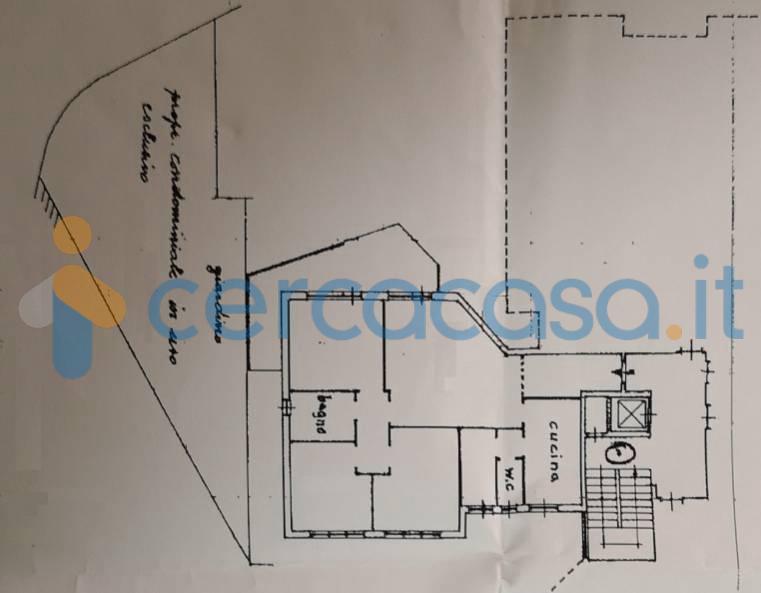 _appartamento-_quadrilocale-in-vendita-a-_sanremo