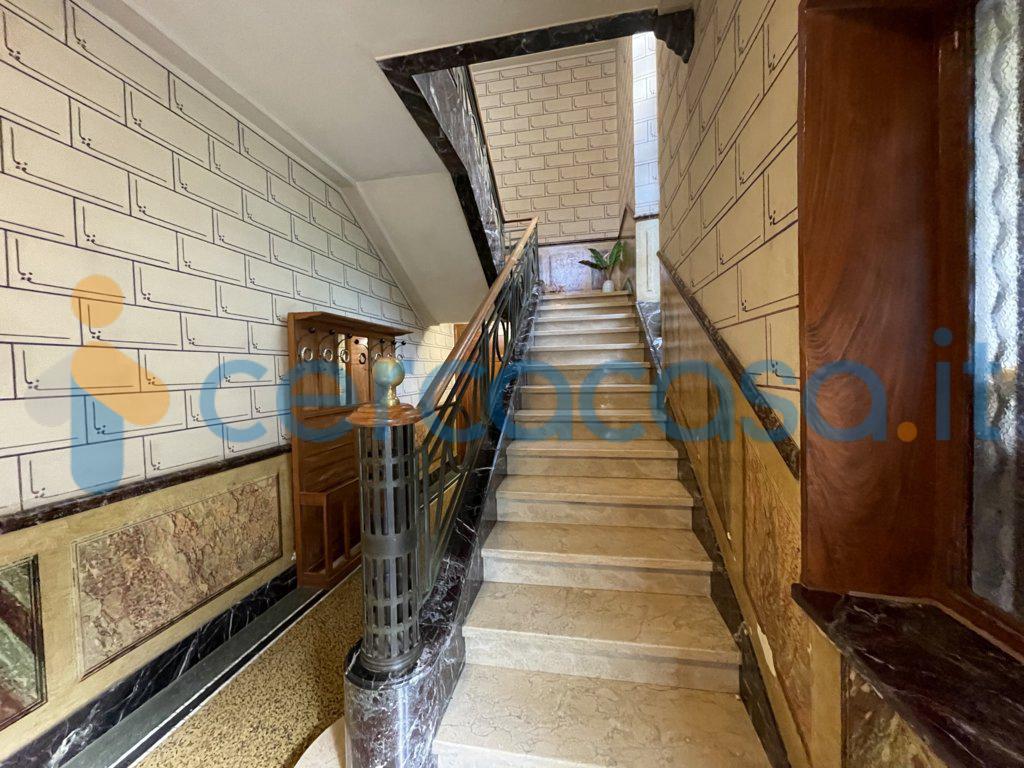 _villa-in-ottime-condizioni__002c--in-vendita-in-_strada-_traversagna-4__002c--_sostegno