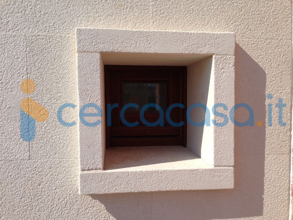 _villa-di-nuova-_costruzione-in-vendita-a-_numana