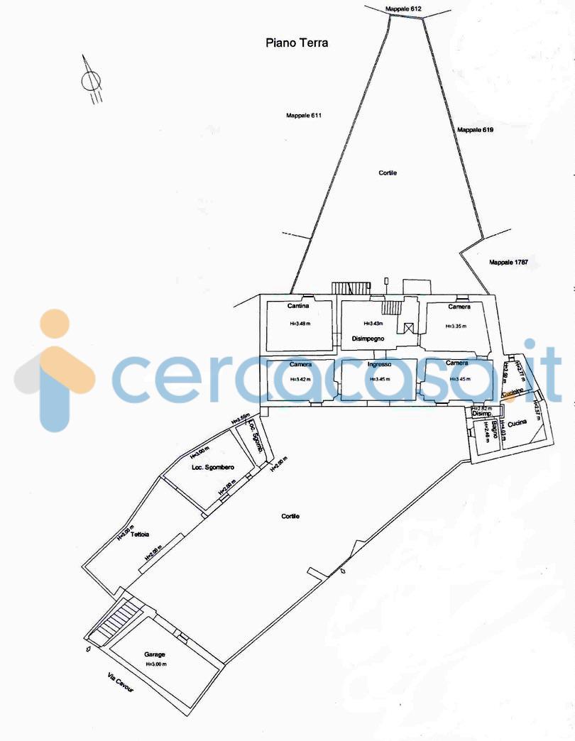 _casale-tipico-da-ristrutturare__002c--in-vendita-centro-_gesturi
