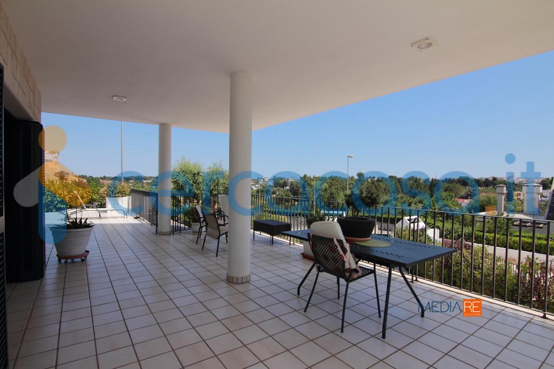 _veranda-