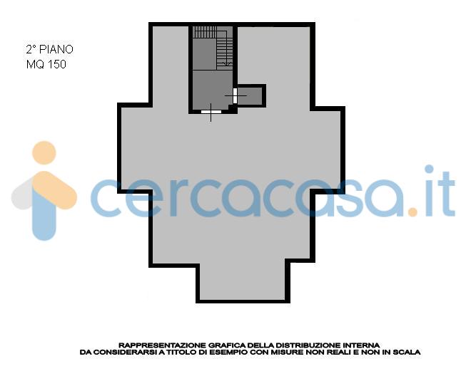 _via-_casuzze__002c-4-__0028-_palermo-_santa-_maria-di-_ges__00f9-__002d-_bonagia-__002d-_chiavelli-__0029-_riferimento-1533242-_villa-bifamiliare-all__2019interno-di-un-residence-in-vendita-di-360-mq-circa__002c-su-3-livelli