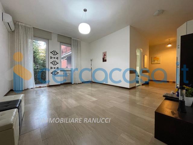 _vendita-_appartamento__002c-in-zona-_piazza-_pontida-__002c-_b_e_r_g_a_m_o