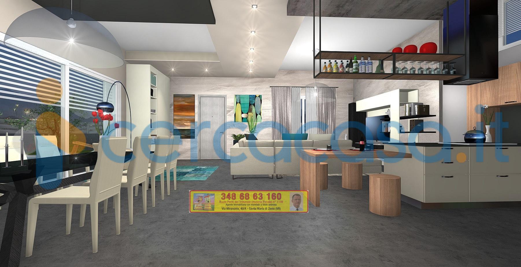_villa-di-nuova-_costruzione-in-vendita-a-_san-_giovanni-_lupatoto