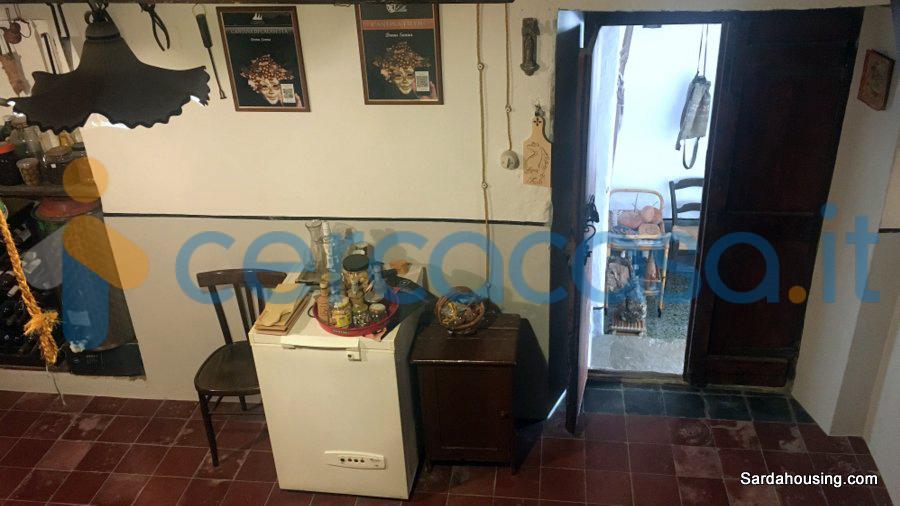 _casale--storico-tradizionale-in-vendita__002c--_tuili