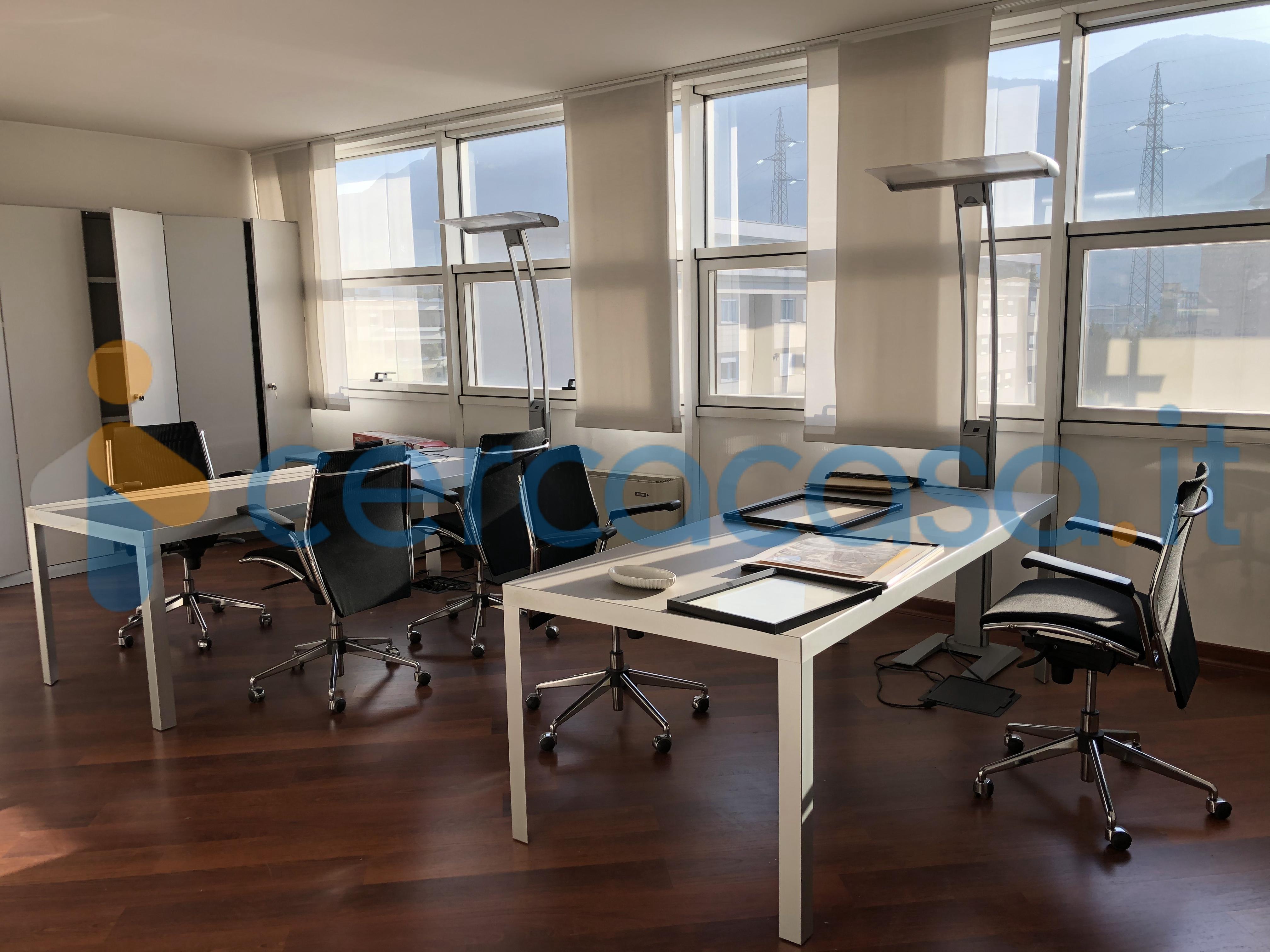_vendita-_ufficio__002c-_t_r_e_n_t_o