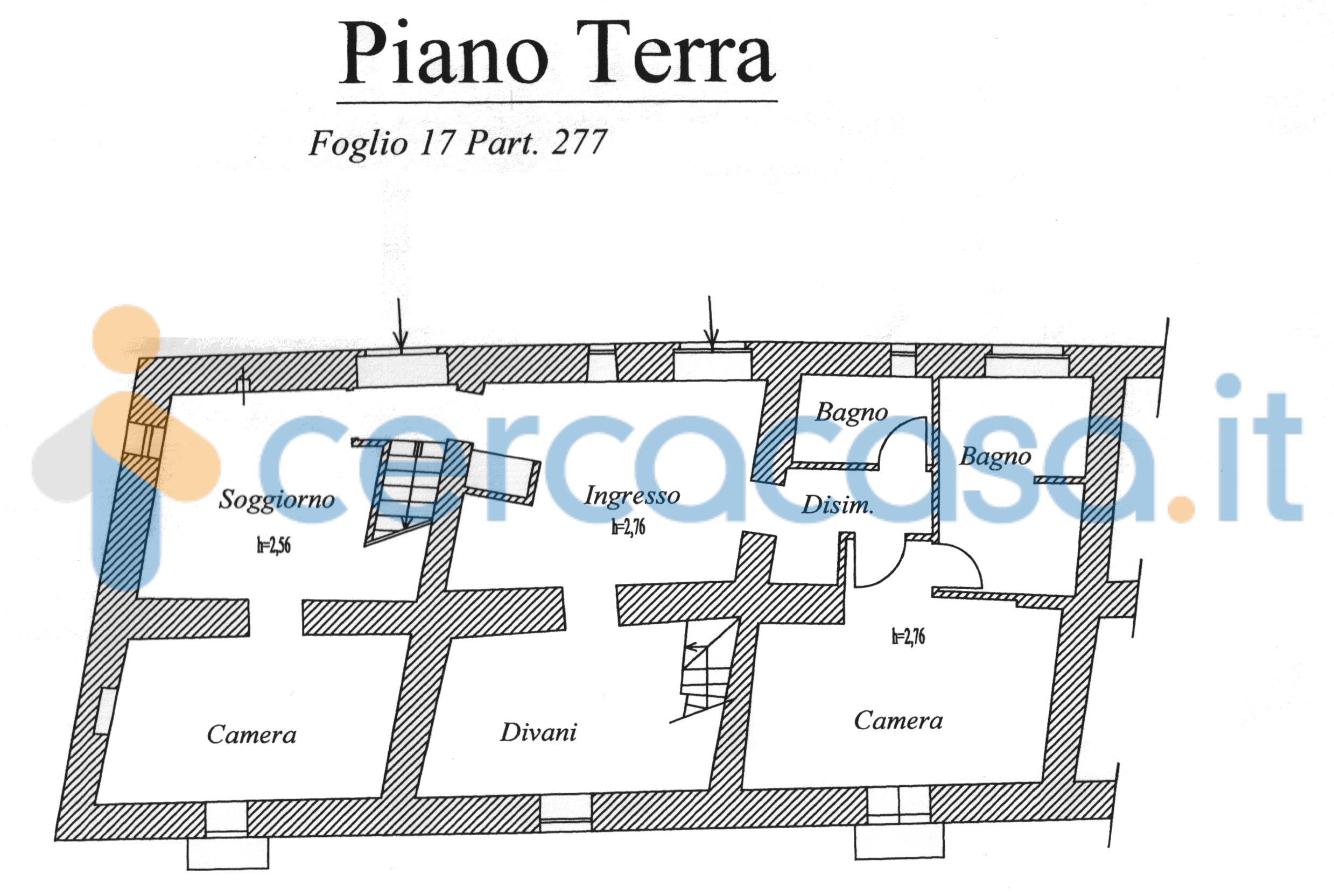 _terratetto--in-vendita-in-_via-_matteo-_renato-_imbriani-22__002c--_ripabottoni