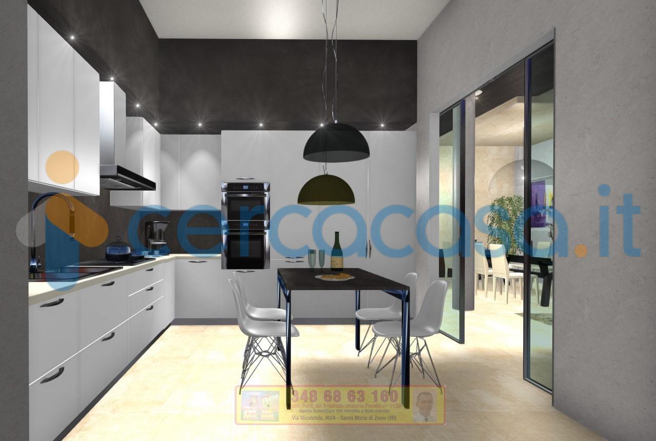 _casa-singola-di-nuova-costruzione__002c--in-vendita-in-_via-_giacomo-_leopardi__002c--_zevio