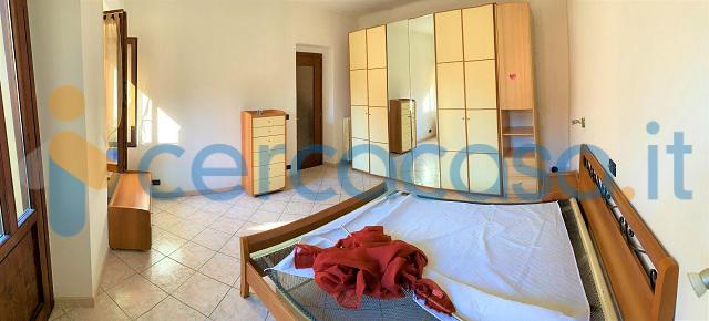 _casa-semi-indipendente--in-vendita-in-_via-_pragallo-4__002c--_chiusa-_di-_san-_michele