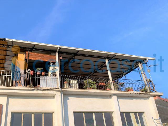 _appartamento-_trilocale--in-vendita-in-_via-_de-_gasperi-70__002c--_caprie