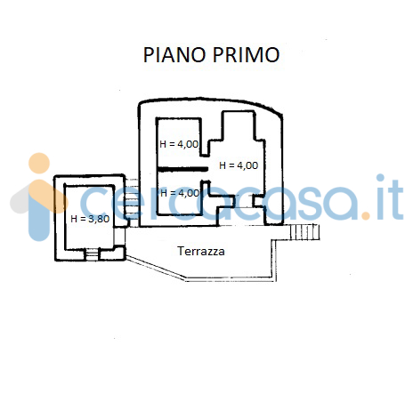 _planimetria-_piano-_primo