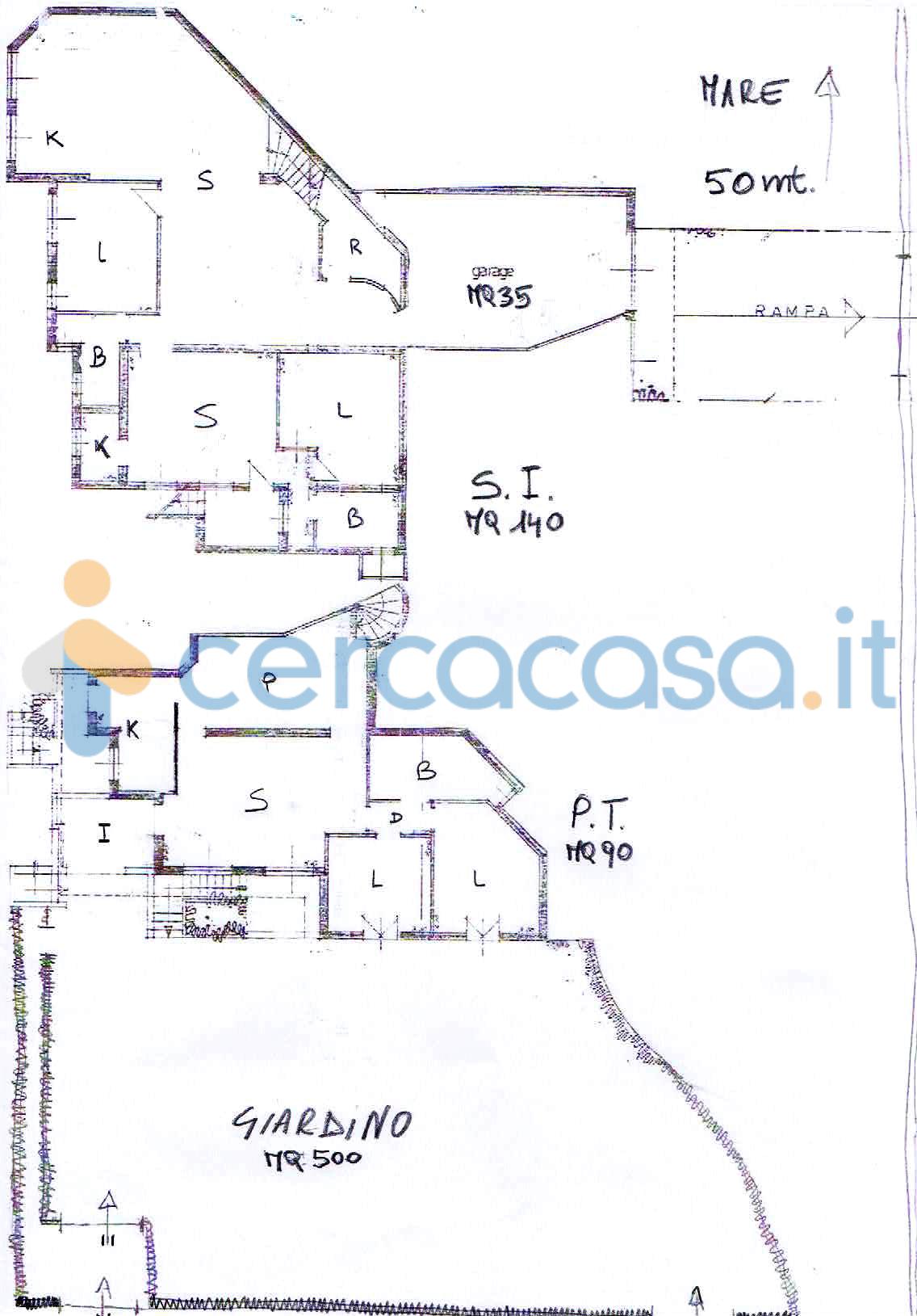 _villa-_vinci-in-vendita-_litorale-_quartu-_s__002e-_elena