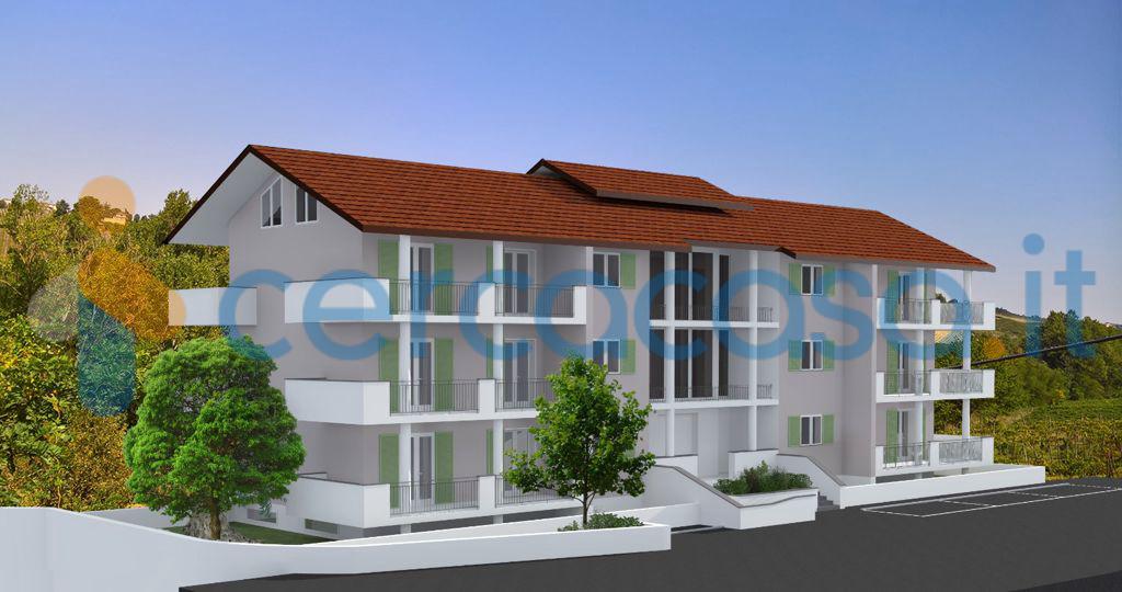 _cantiere-in-corso-di-costruzione