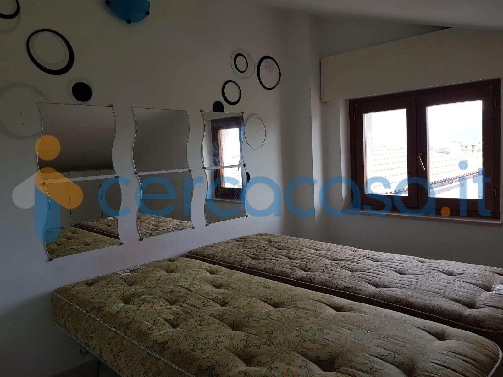 _appartamento-terzo-e-ultimo-piano-in-piccolo-condominio-con-mansarda