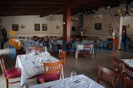 _ristorante-su-tre-livelli-oltre-parco-privato-di-un-ettaro