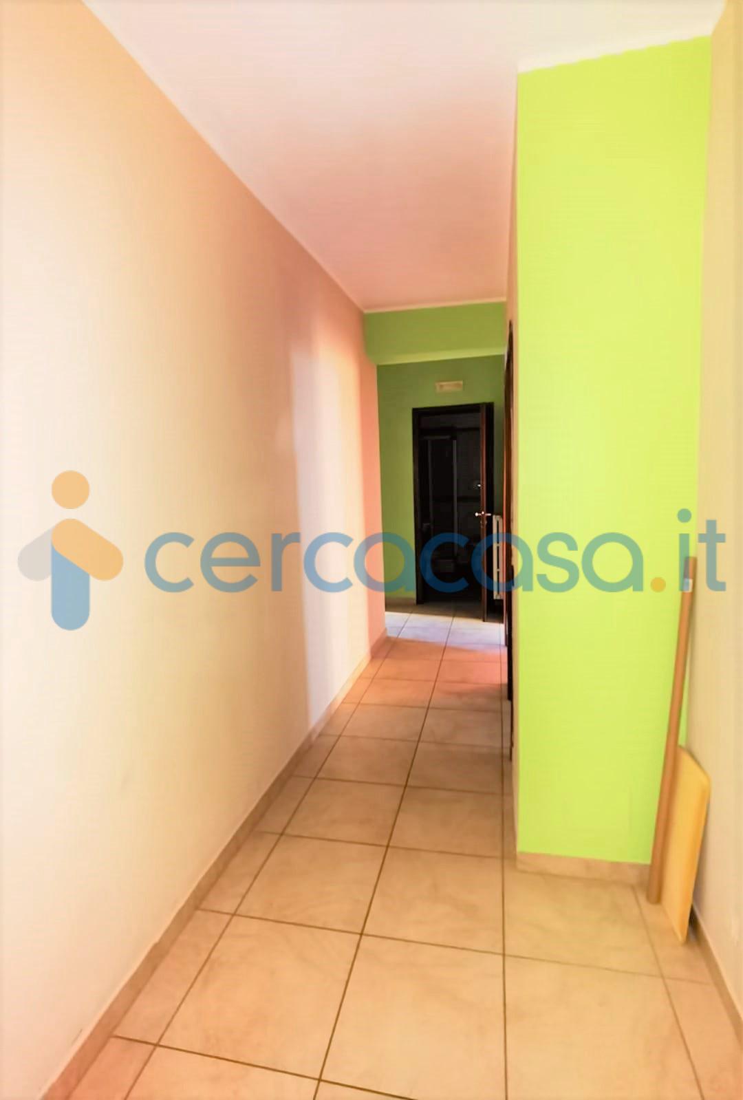 _quadrilocale-via-del-_mare__002c-_lamezia-_terme