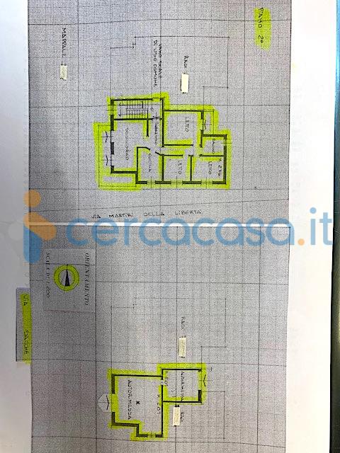 _bosco-_mesola-__002campio-appartamento-in-vendita-con-doppi-garage