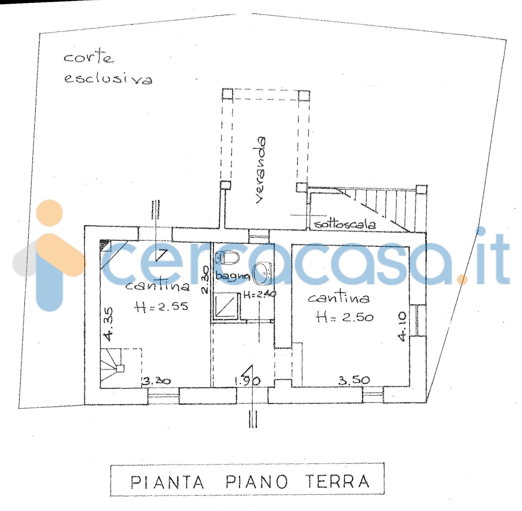 _piano-terra