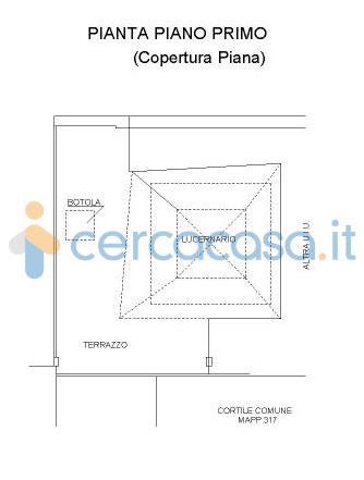_terrazza