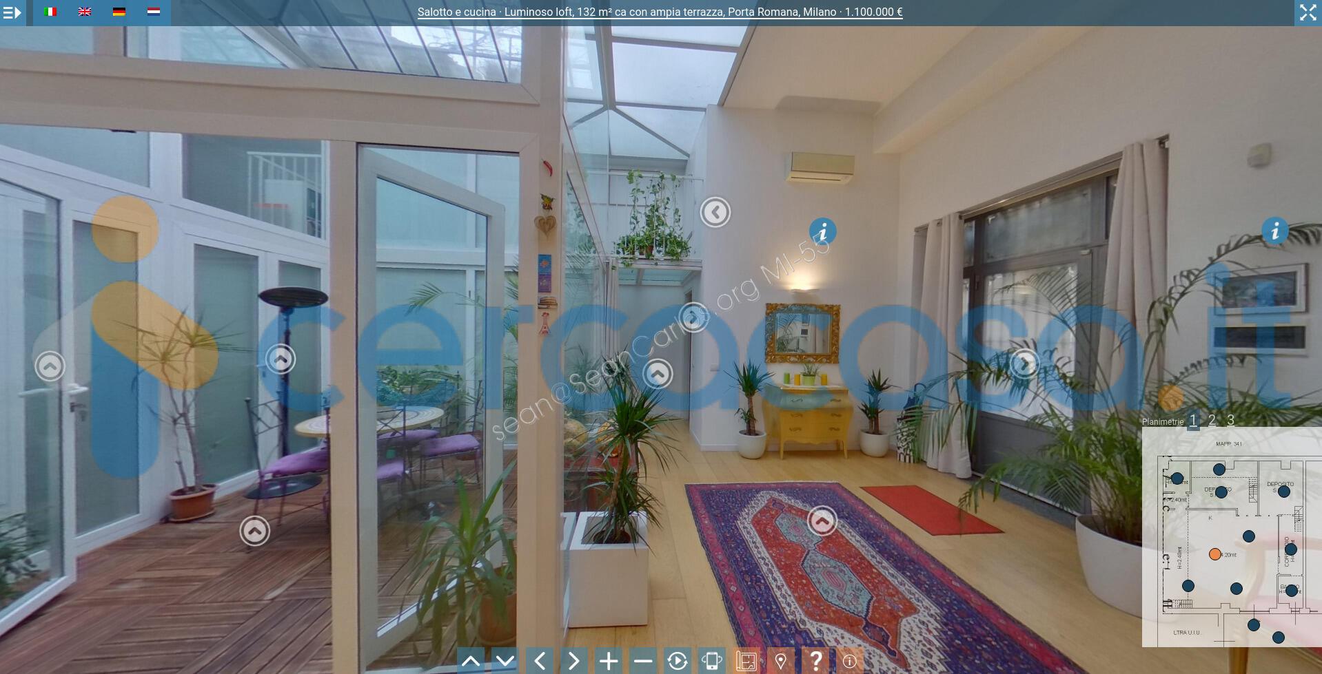 _splendido-loft-luminoso-e-ventilato-con-terrazza__002c-a-sole-3-fermate-dal-centro-citt__00e0