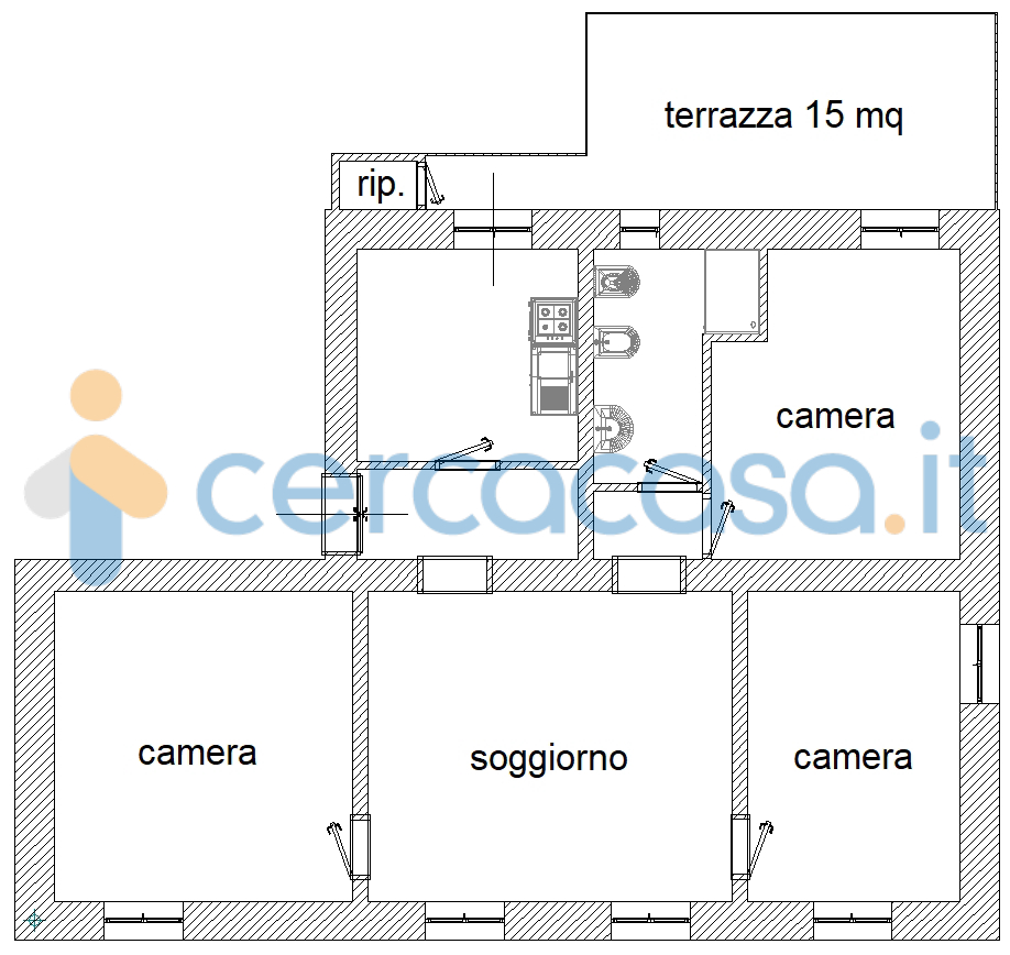 _n_e_r_v_i__003a-_centralissimi-mq-92-con-terrazzo