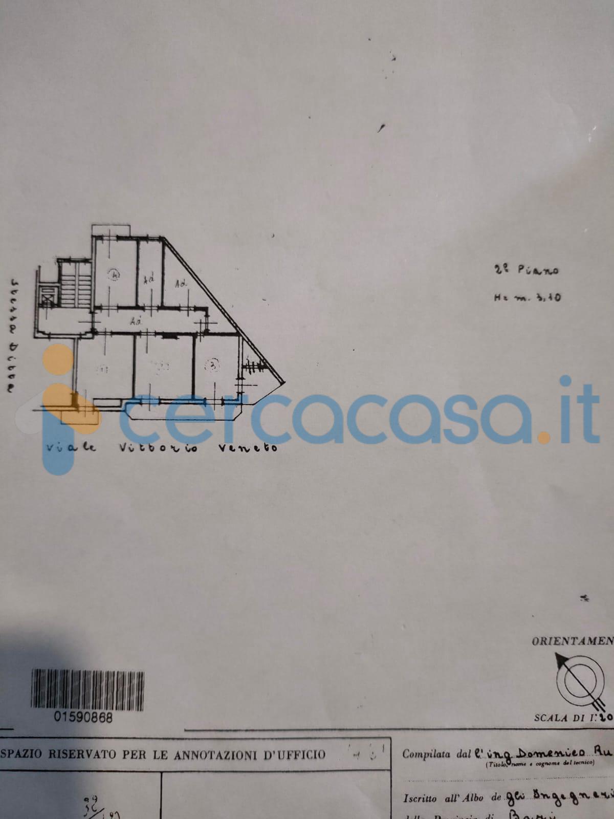 _appartamento-a-_corato-_viale-_v__002e-_veneto-n__002e-119